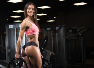 HIIT tréning, Už ťa nebavia dlhé hodiny cvičenia? Vyskúšaj úžasný HIIT tréning (1/2)