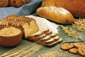 zdravé potraviny, Ako nakupovať zdravo, lacno a nenaletieť trikom obchodníkov?