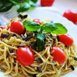 zeleninové špagety, Zeleninové špagety – ako na ne?