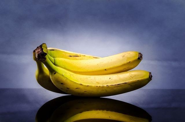 čo jesť po cvičení, Čo jesť po cvičení? Uisti sa, že nerobíš tieto chyby