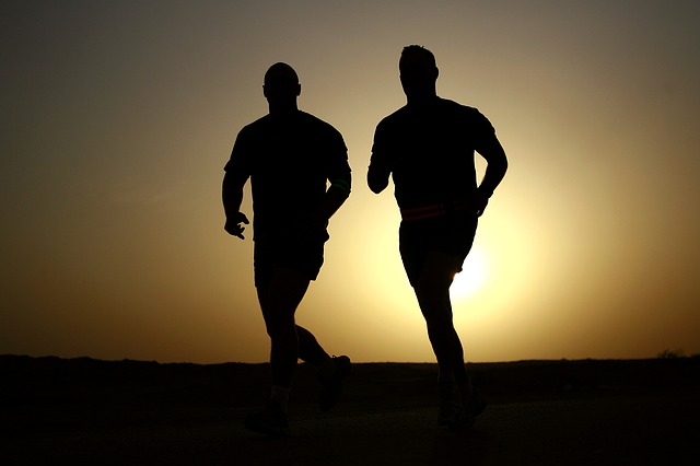 """chudnutie motivácia, Chudnutie a motivácia – ako vytrvať v ceste za zdravším """"ja""""?"""