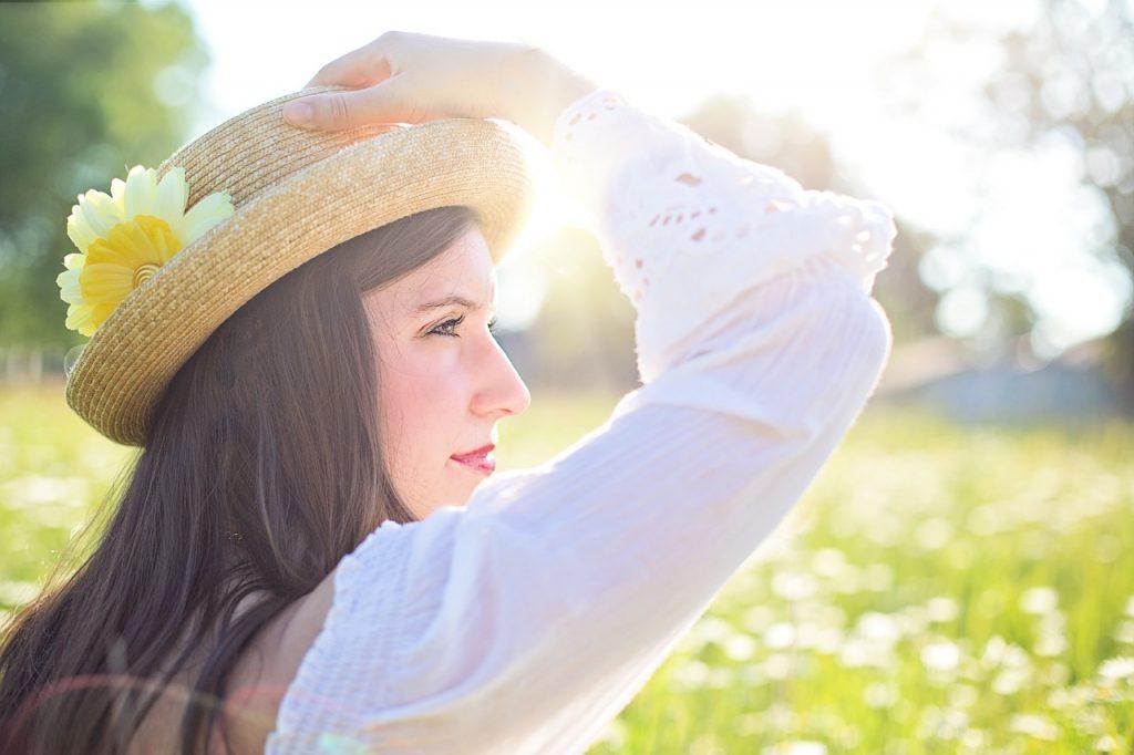 vitamín d, Slnečný vitamín D, ktorý ti pomáha oveľa viac, ako si si myslela