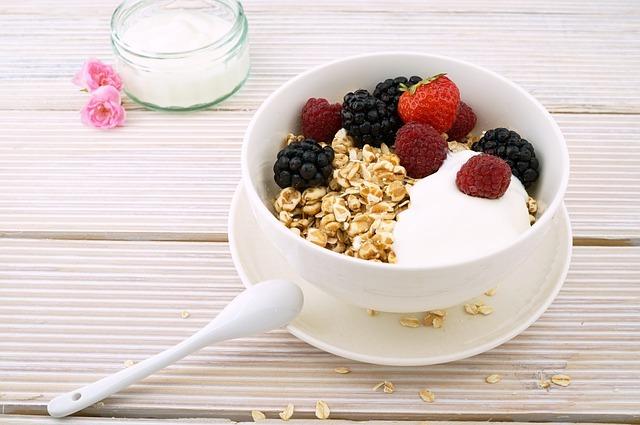 Ovsené vločky na chudnutie, Ovsené vločky na chudnutie? Takto ti pomôžu + 5 receptov