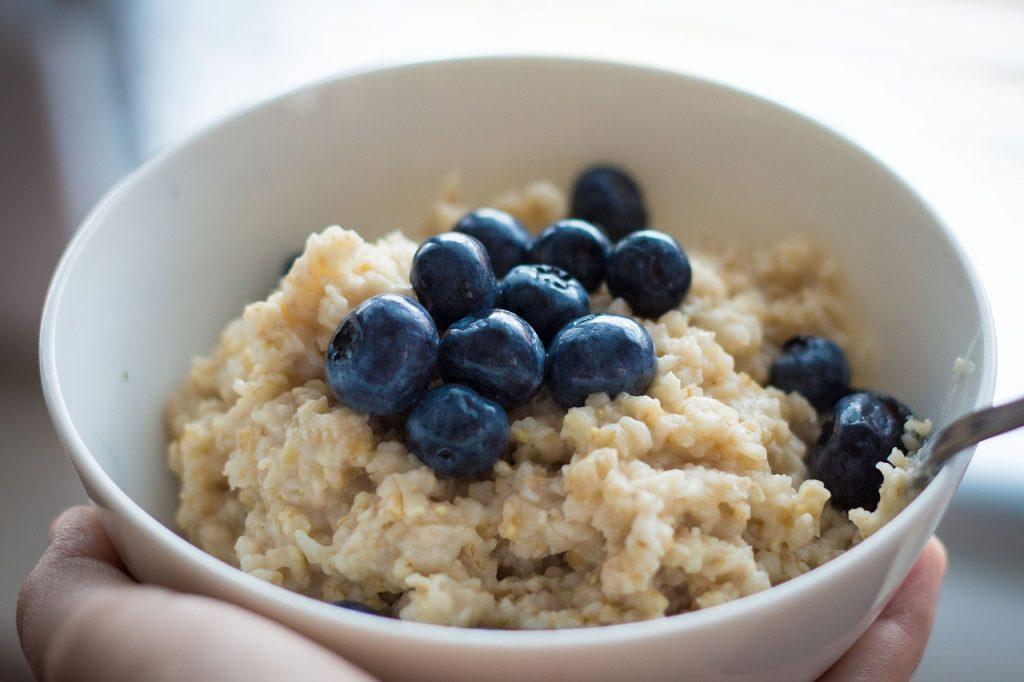 sacharidy zoznam potravín, Sacharidy – zoznam 10 potravín: používate všetky?