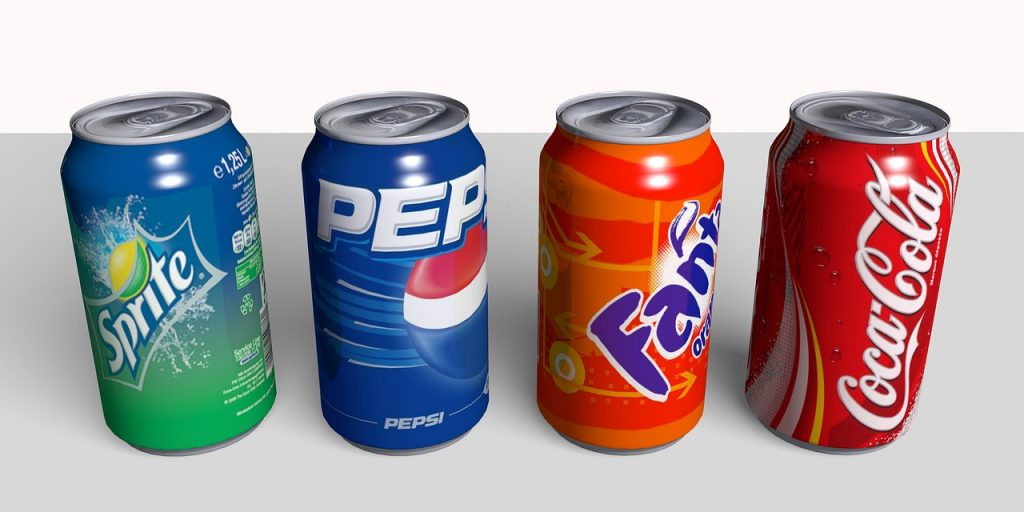 umelé sladidlá a chudnutie, Umelé sladidlá a chudnutie – naozaj spôsobujú obezitu?