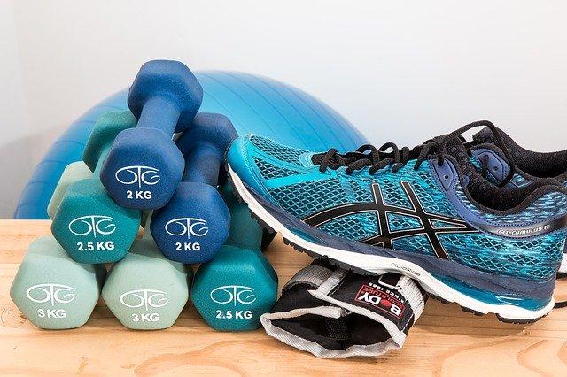 kardio vs. silový tréning, Kardio vs. silový tréning – čo si vybrať?