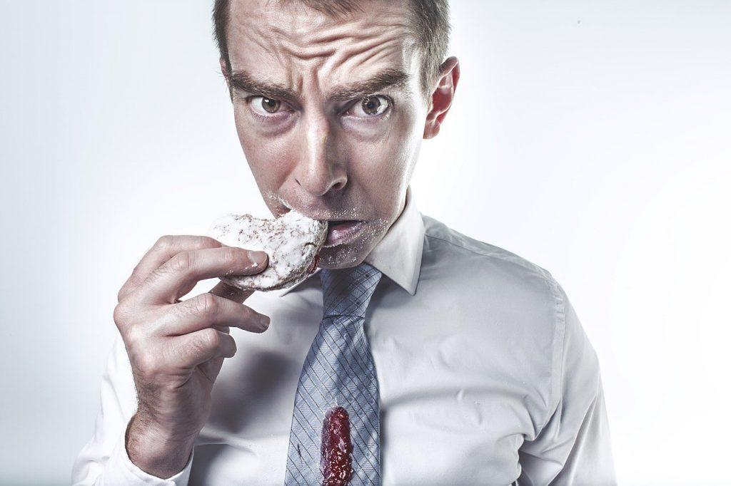 aké sladidlo je najzdravšie, Aké sladidlo je najzdravšie? Nenechajte sa oklamať!