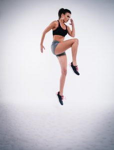 tabata tréning na doma, Tabata tréningna doma? Spáliš kalórie, spevníš telo aušetríš čas