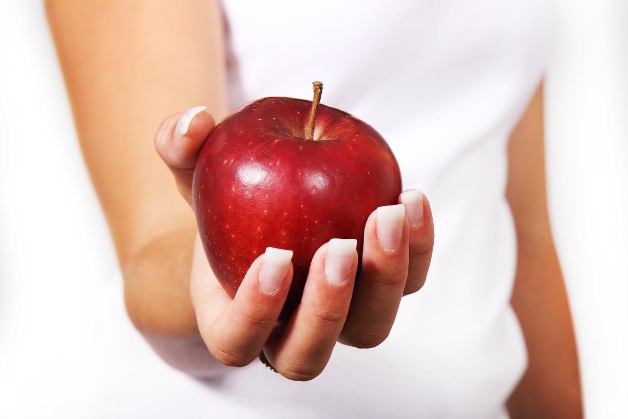čo znižuje chute na sladké, Čo znižuje chute na sladké? Po týchto 10 tipoch budú minulosťou