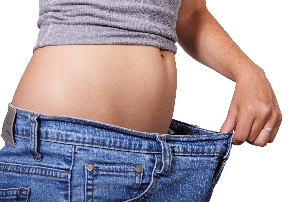 proteínový nápoj, Môžu piť proteínový nápoj aj ženy? Je pri chudnutí nevyhnutný?