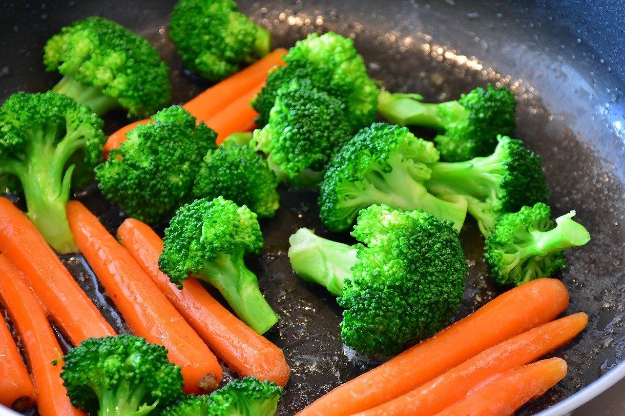 vitamíny pre zdravú pleť, Vitamíny pre zdravú pleť? Tu sú 3 najdôležitejšie + recepty