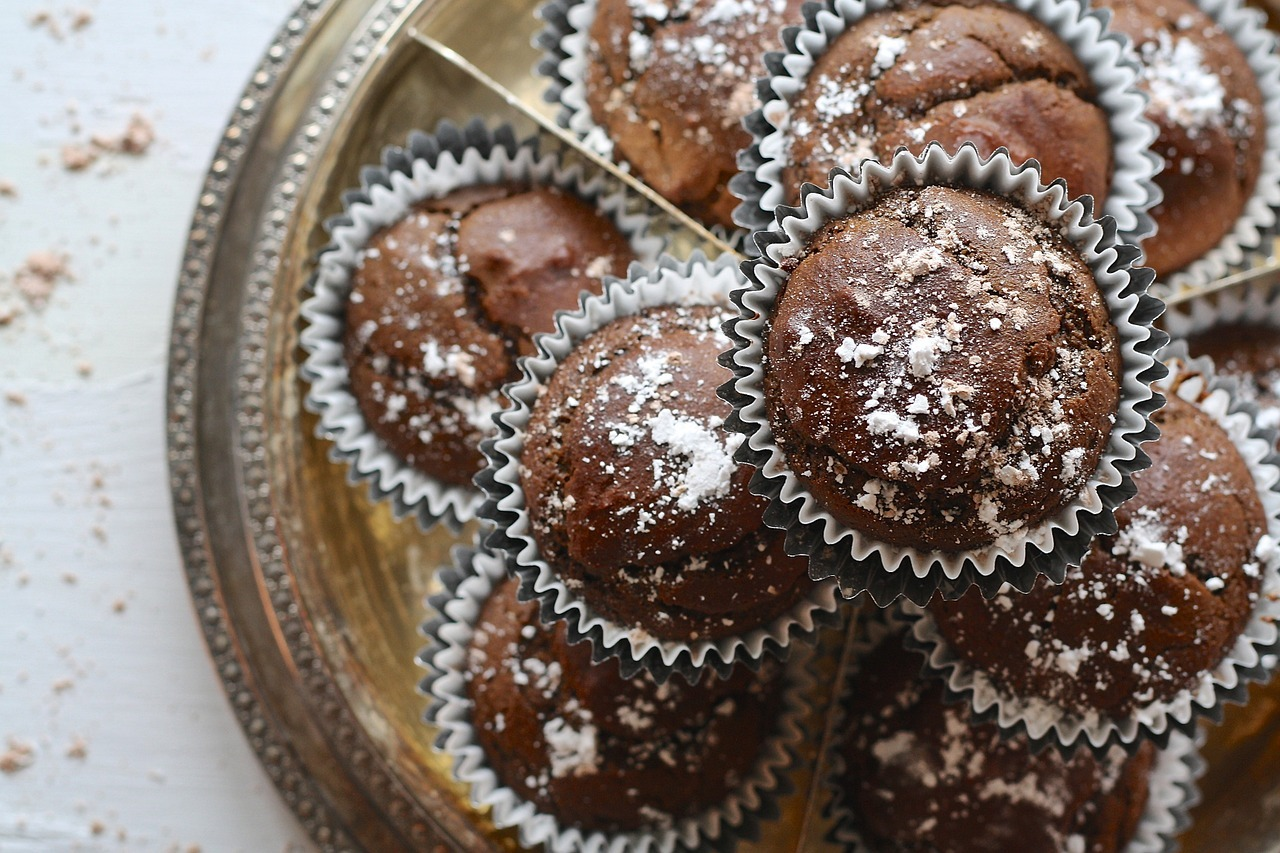 zdravé účinky čokolády, Zdravé účinky čokolády– prečo by si si ju mala dopriať aj ty?