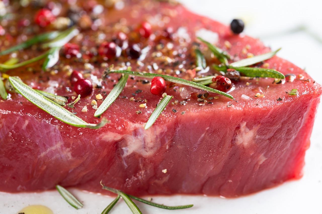 nedostatok vitamínu B12, Nedostatok vitamínu B12 – nielen vegánky by mali zbystriť pozornosť