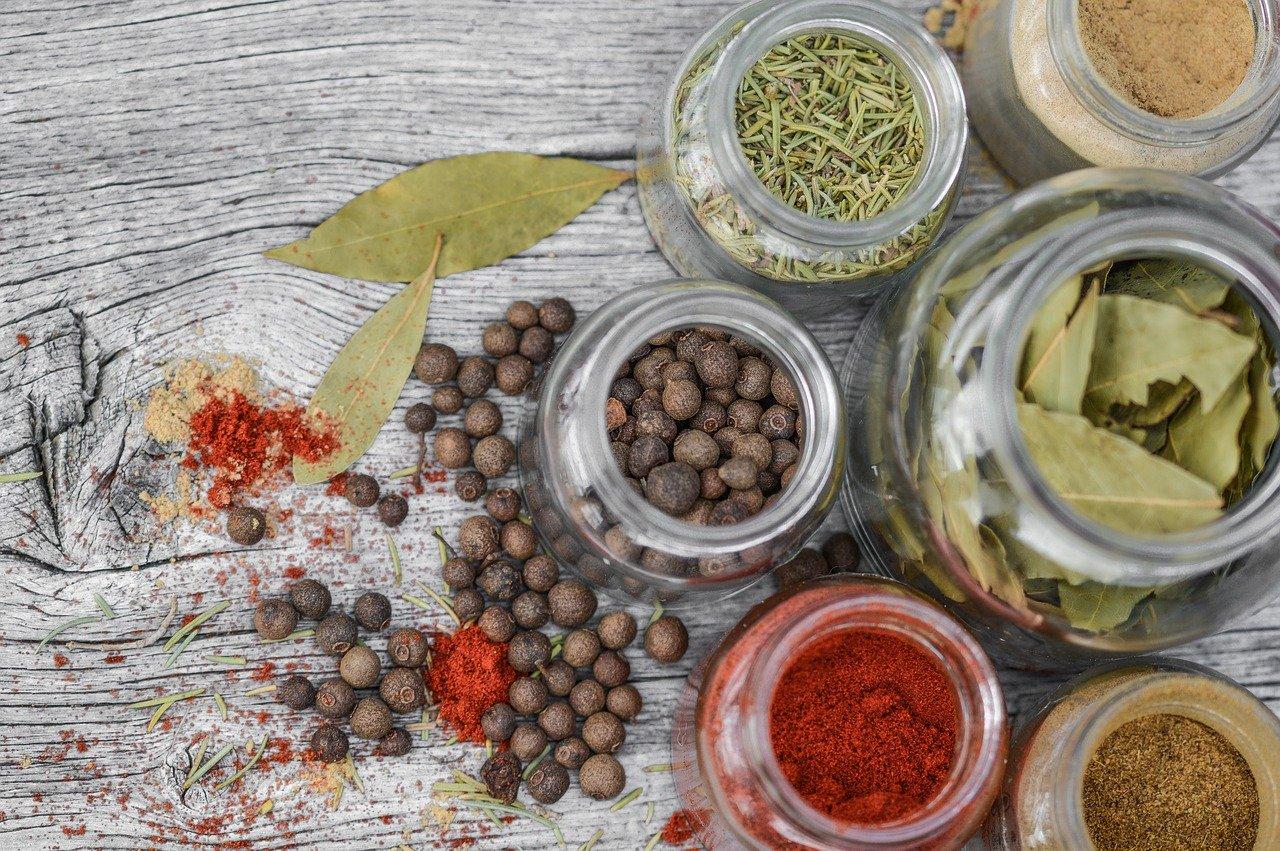 najmenej kalorické potraviny, Najmenej kalorické potraviny – týchto 10 môžeš jesť bez výčitiek