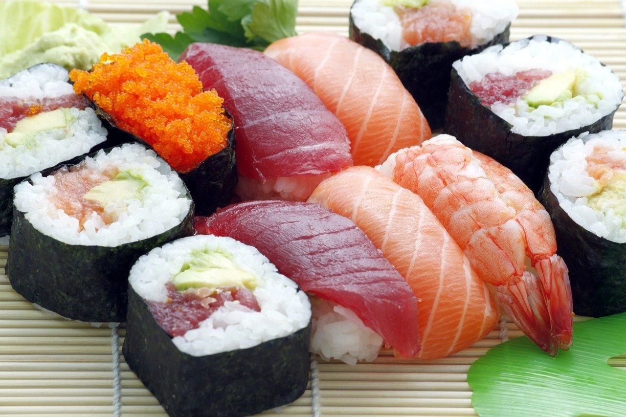 rybí tuk účinky, Rybí tuk a jeho účinky? Poteší srdce aj mozog