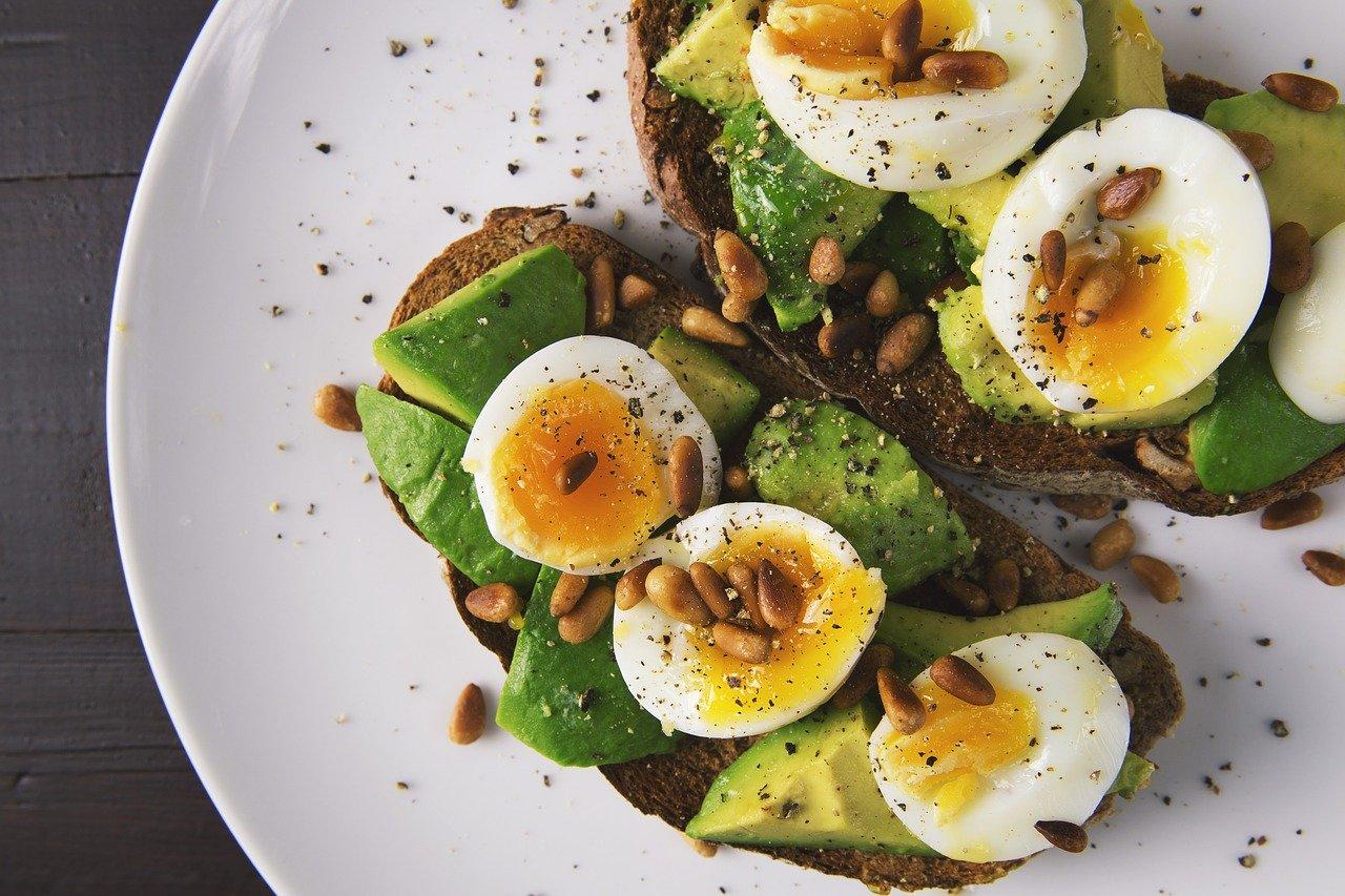skryté kalorické bomby, Skryté kalorické bomby: týchto 7 ti môže nenápadne kaziť chudnutie
