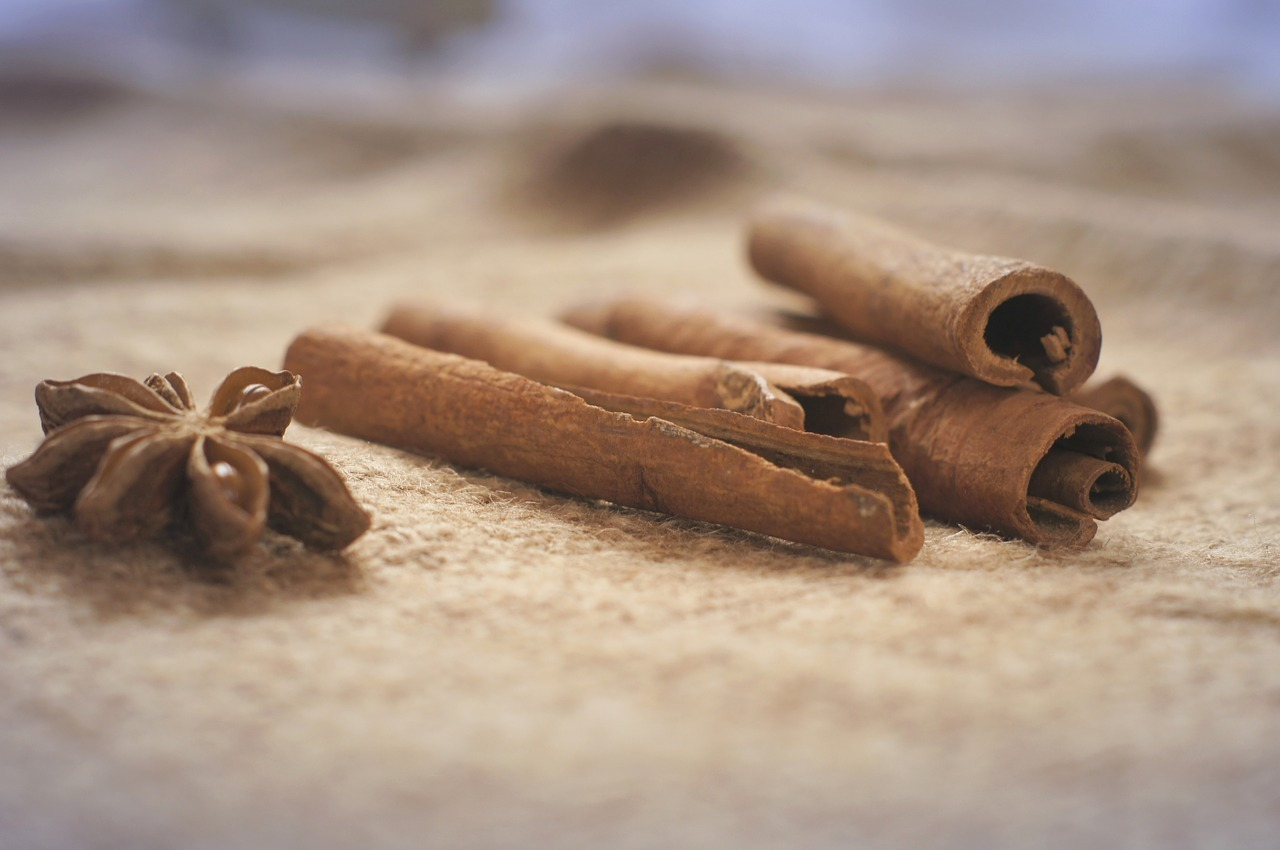 zdravá škorica, Zdravá škorica: čo dokáže a prečo je cejlónska najlepšia?