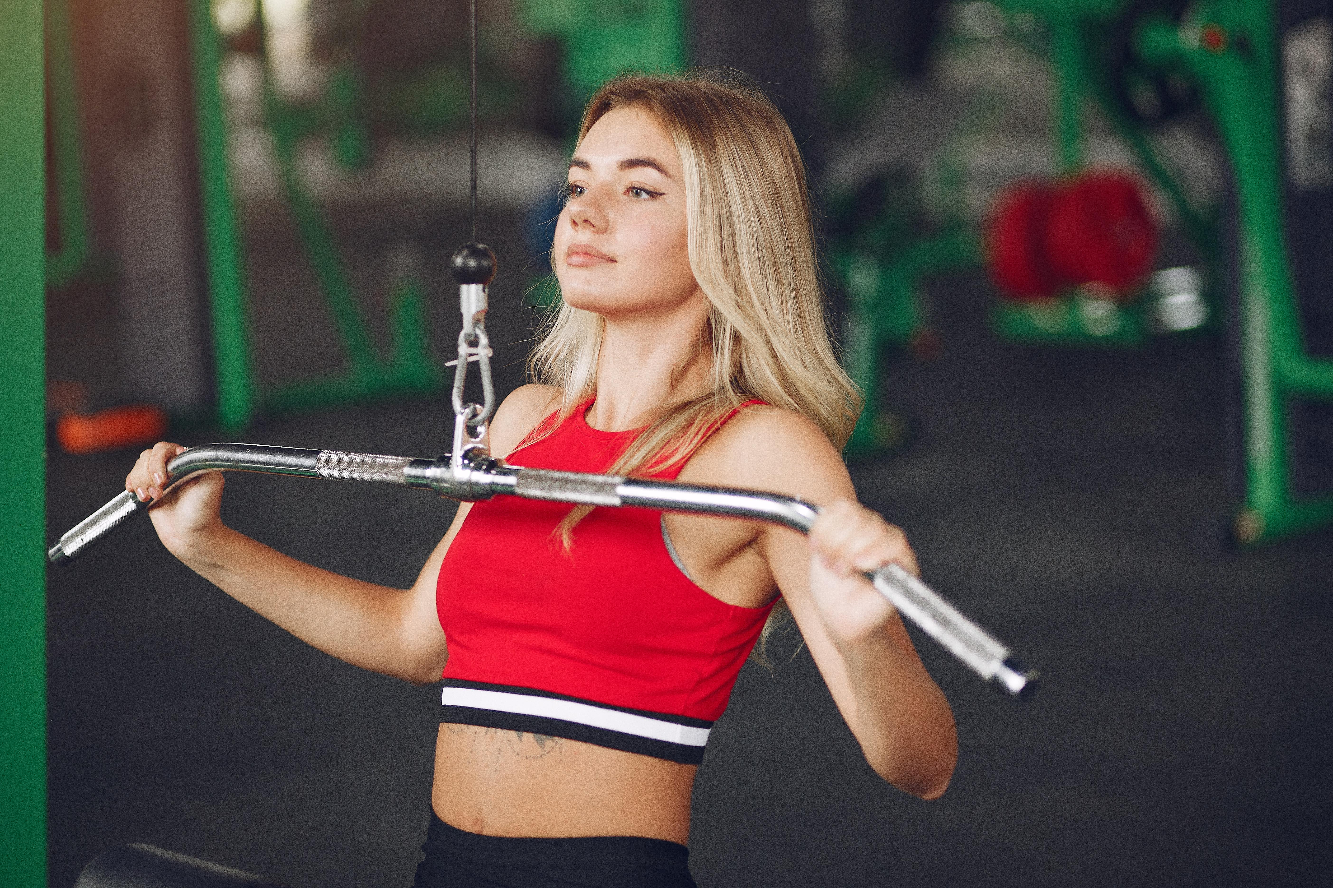 začať cvičiť, Ako začať cvičiť? 5 otázok, na ktoré musíš poznať odpoveď