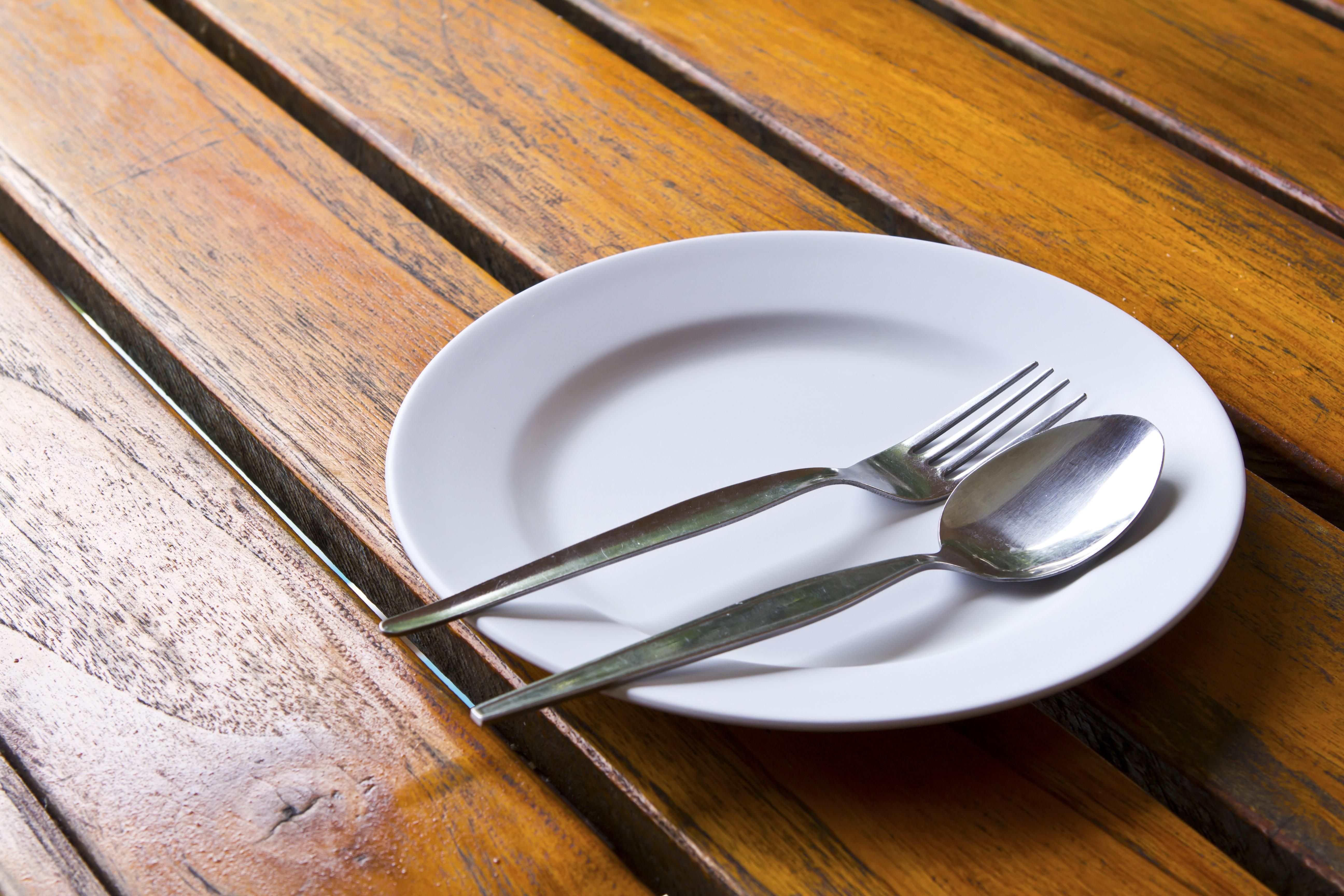 hlad, 5 tipov, ako prekonať hlad: poznáš hormón ghrelín?