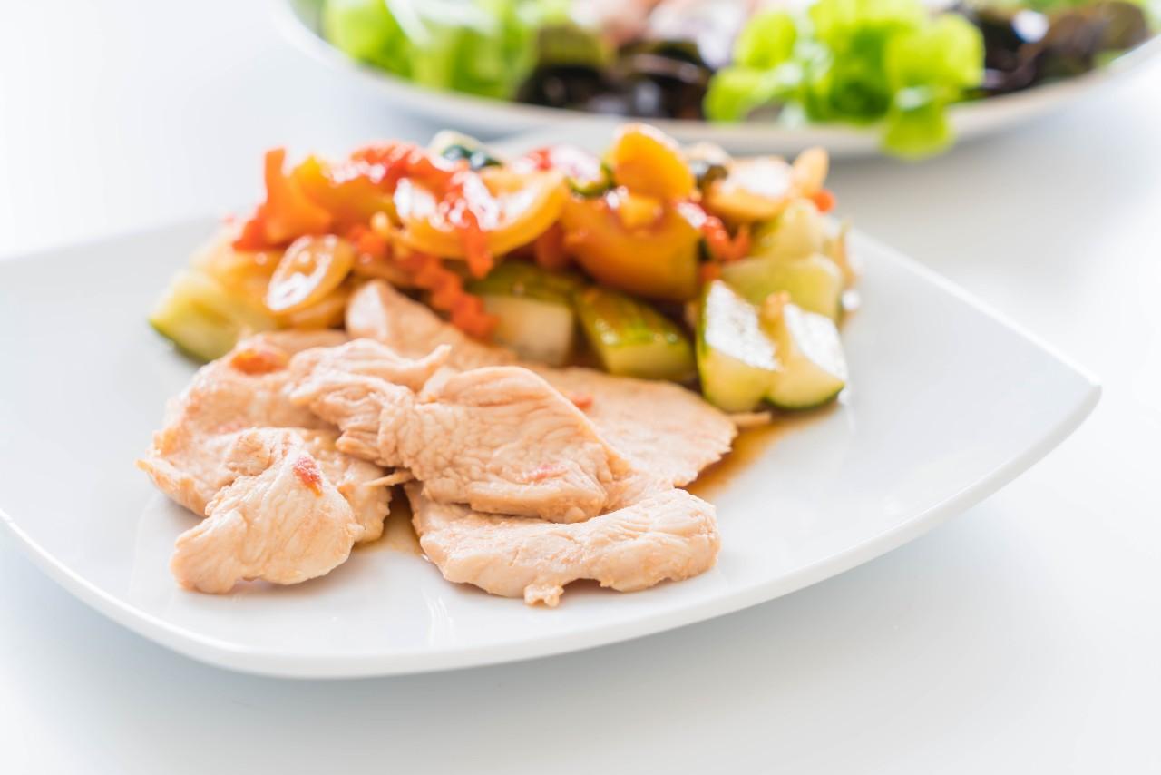 čo uvariť na večeru, Čo uvariť na večeru? Zásady zdravej večere + 4 rýchle recepty, ktoré potešia celú rodinu