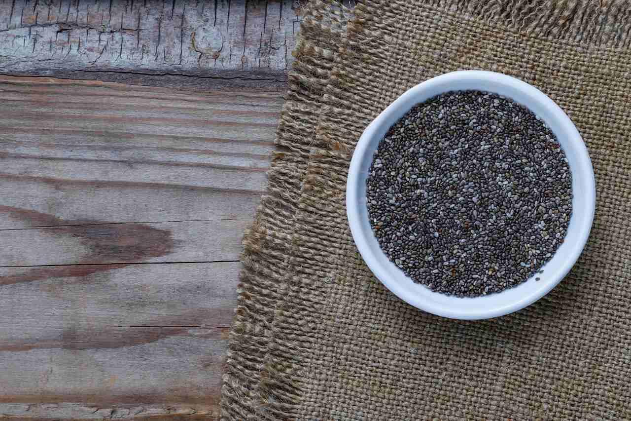 makový olej, Makový olej a jeho účinky: využijete ho v kuchyni aj v kozmetike
