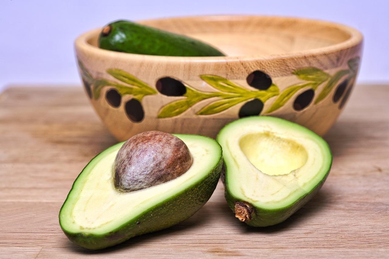 význam tukov vo výžive, Význam tukov vo výžive: aká hranica je kritická pre hormonálne zdravie?