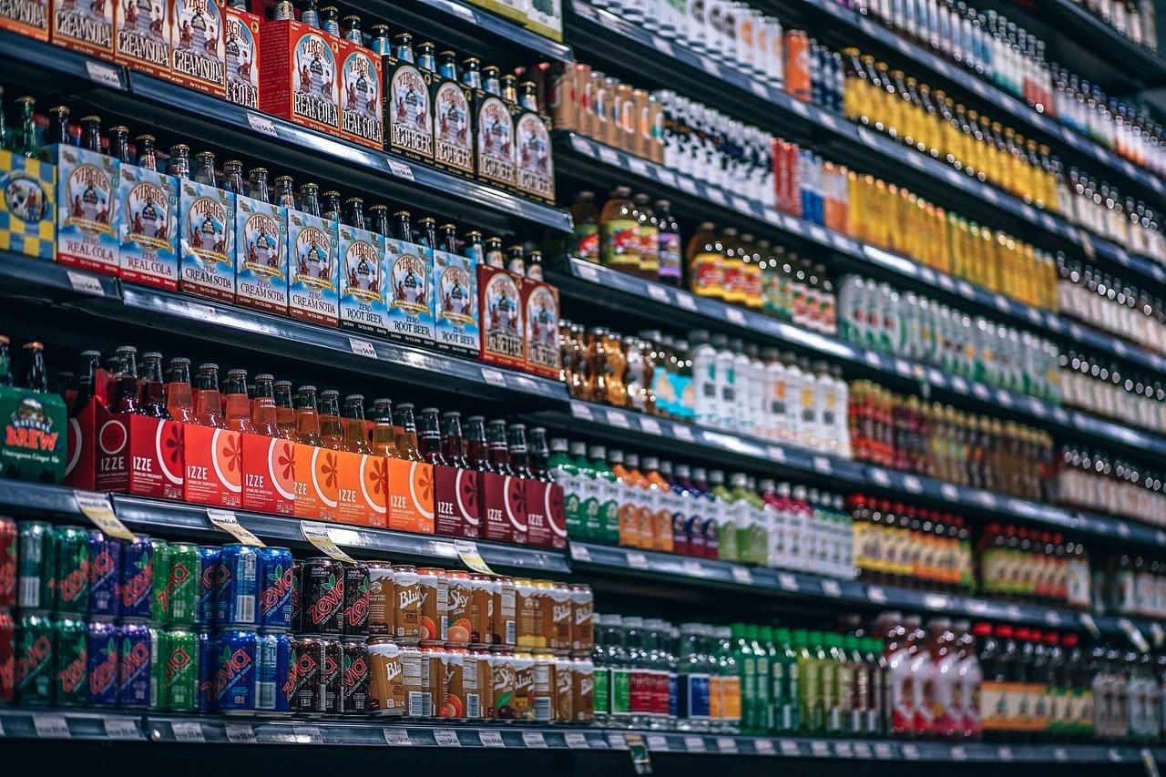 aspartam, Aspartam: nebezpečné alebo neškodné sladidlo? Budú sa meniť odporúčania?