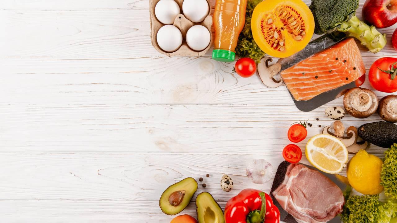 Atkinsova diéta, Atkinsova diéta: všetko, čo potrebuješ vedieť + ukážkový jedálniček