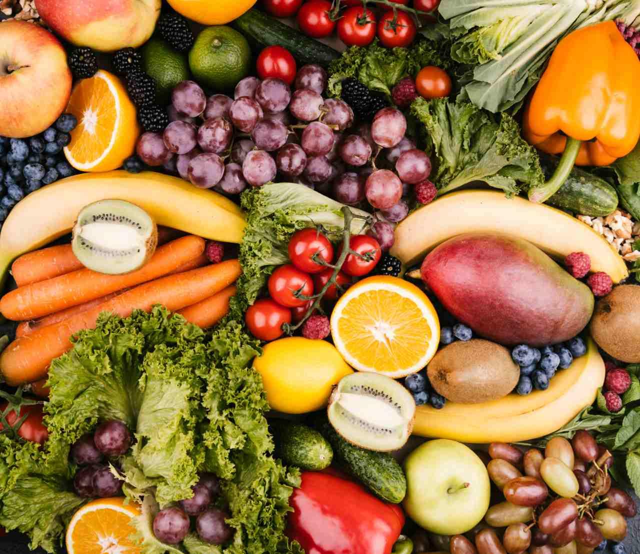 vláknina a chudnutie, Vláknina a chudnutie: dokážeme sa zbaviť tuku vďaka jednoduchej zmene jedálnička?