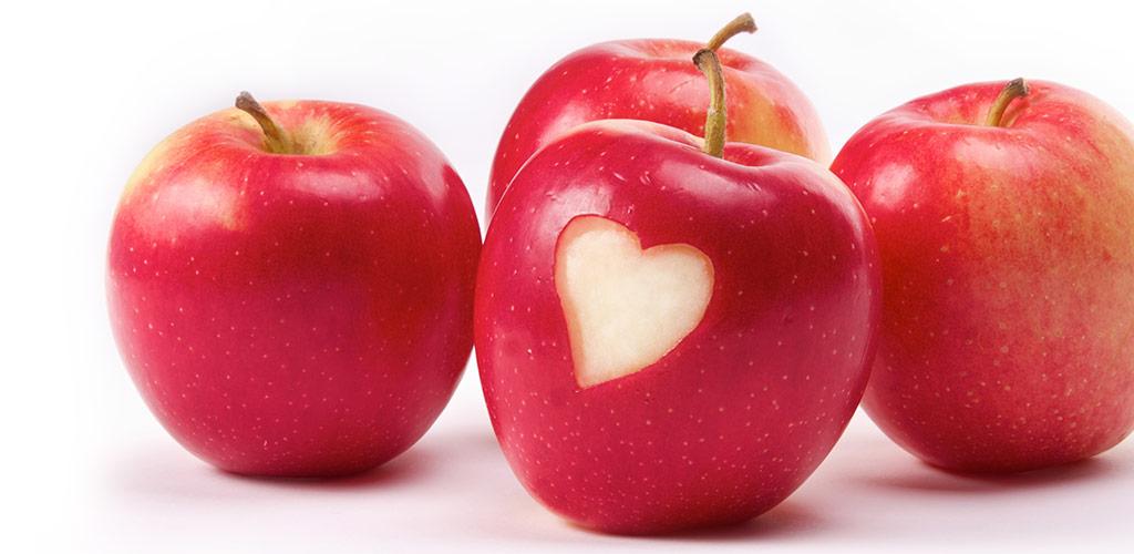 jablkový koláč, Jednoduchý bezlepkový jablkový koláč z fit ingrediencií