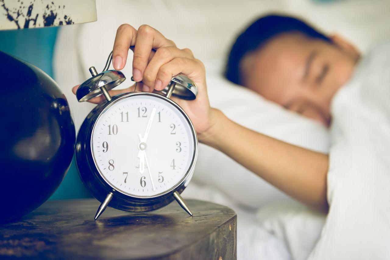 tipy proti únave, Tipy proti únave: 13 zvykov, ktoré naštartujú tvoje ráno