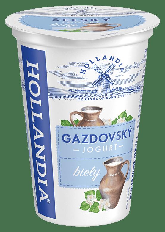 jogurt, Jogurt od Apo Z: ako vybrať ten správny?