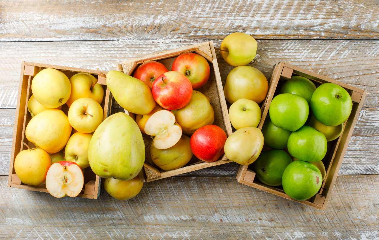 zdravé sladkosti, Zdravé sladkosti nielen od Mikuláša: čo pripraviť do balíčka?