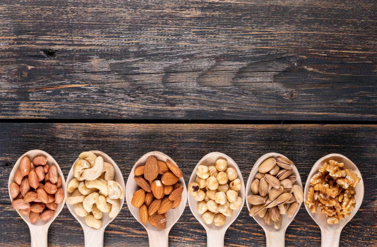 makadamiové orechy, Makadamiové orechy: 10 zdraviu prospešných účinkov týchto netradičných orieškov