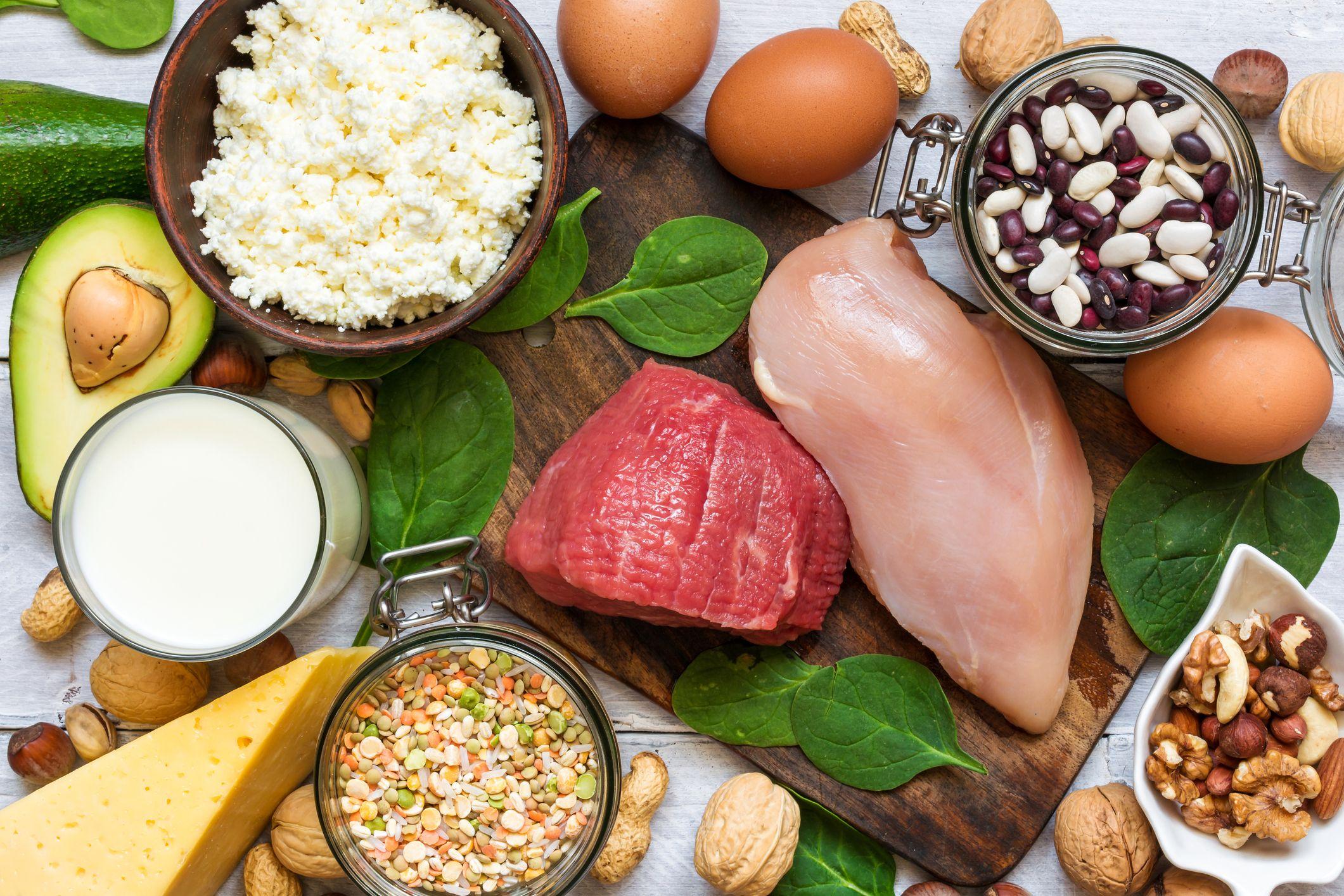 proteínové lievance, Proteínové lievance: recept na nadýchané raňajky nielen pre fitness nadšencov