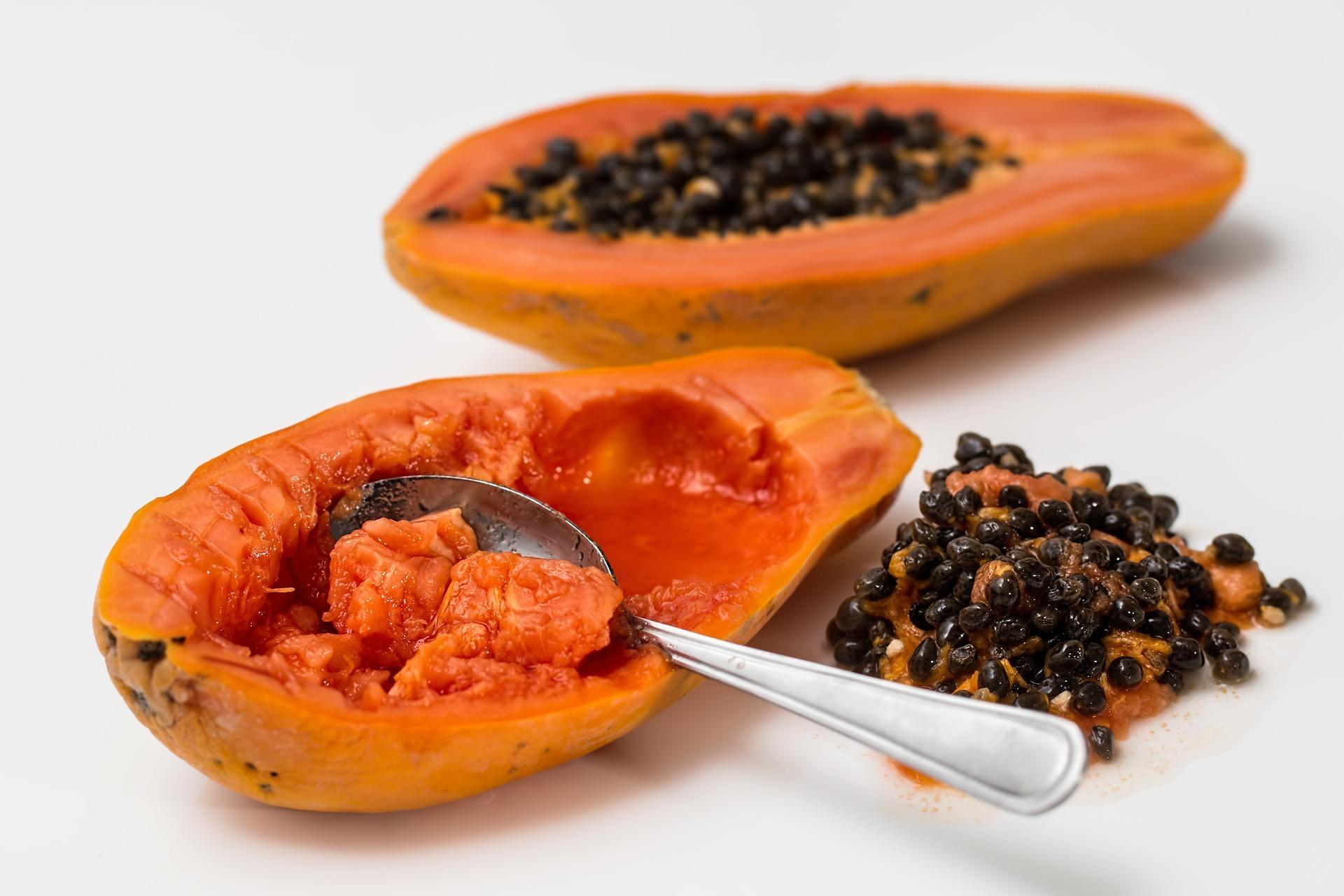 posilnenie imunity, Posilnenie imunity: 15 potravín, ktoré by sme mali jesť každý týždeň
