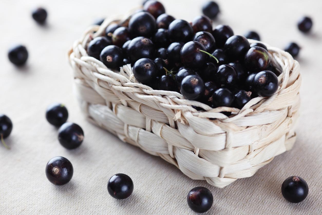 vitamín C, 20 tipov na potraviny bohaté na vitamín C: poznáš všetky?