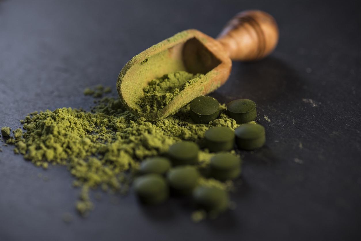 chlorella, Chlorella: prečo a ako ju zaradiť do jedálnička?