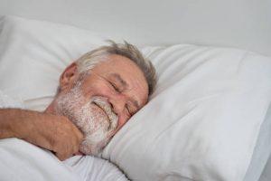 melatonín na spanie, Pomáha melatonín na spanie? Zlý spánok môžeš riešiť