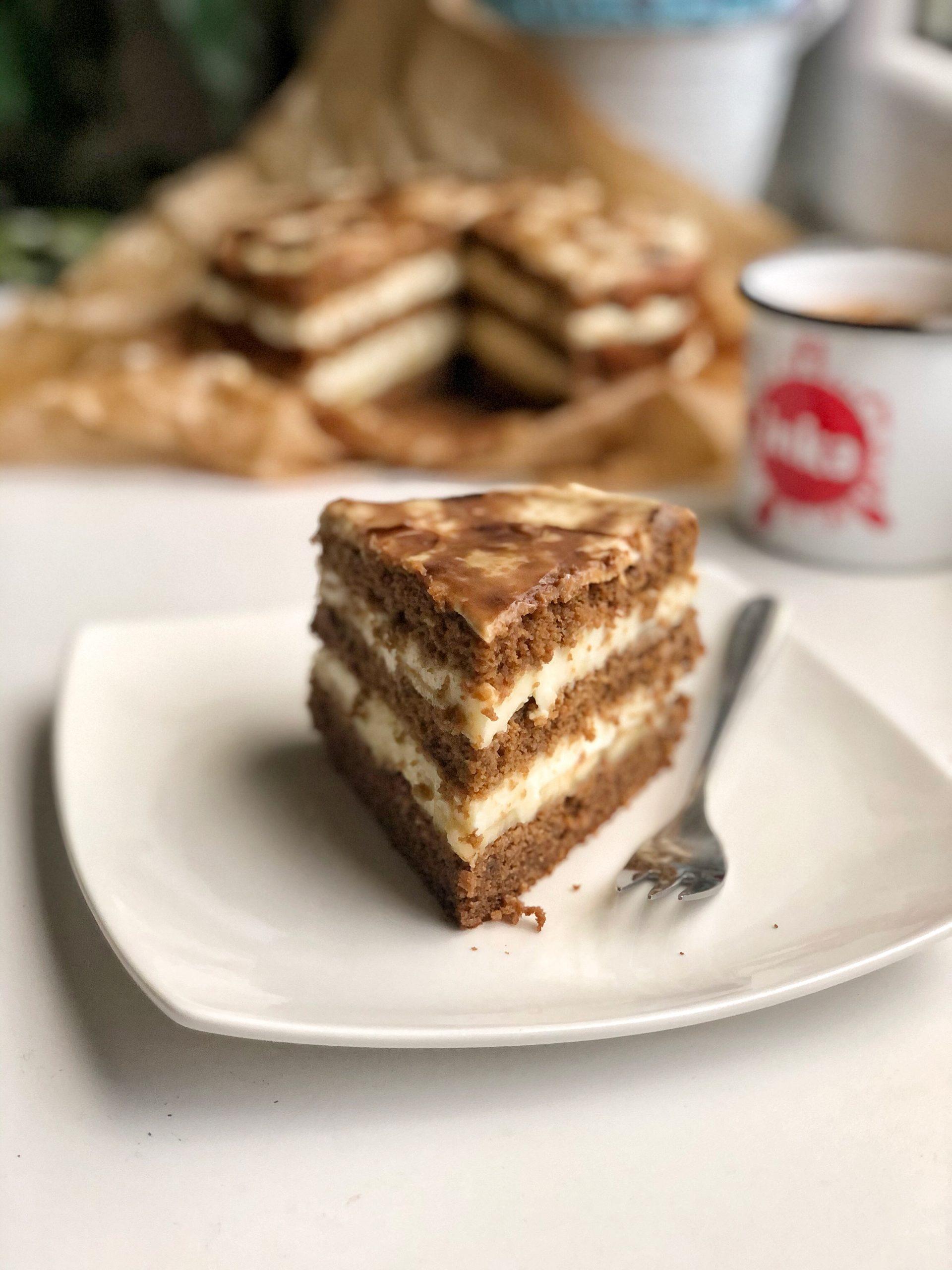 netradičné torty, Netradičné torty: Pozri sa na netradičné torty, ktoré ťa uchvátia na prvý pohľad!