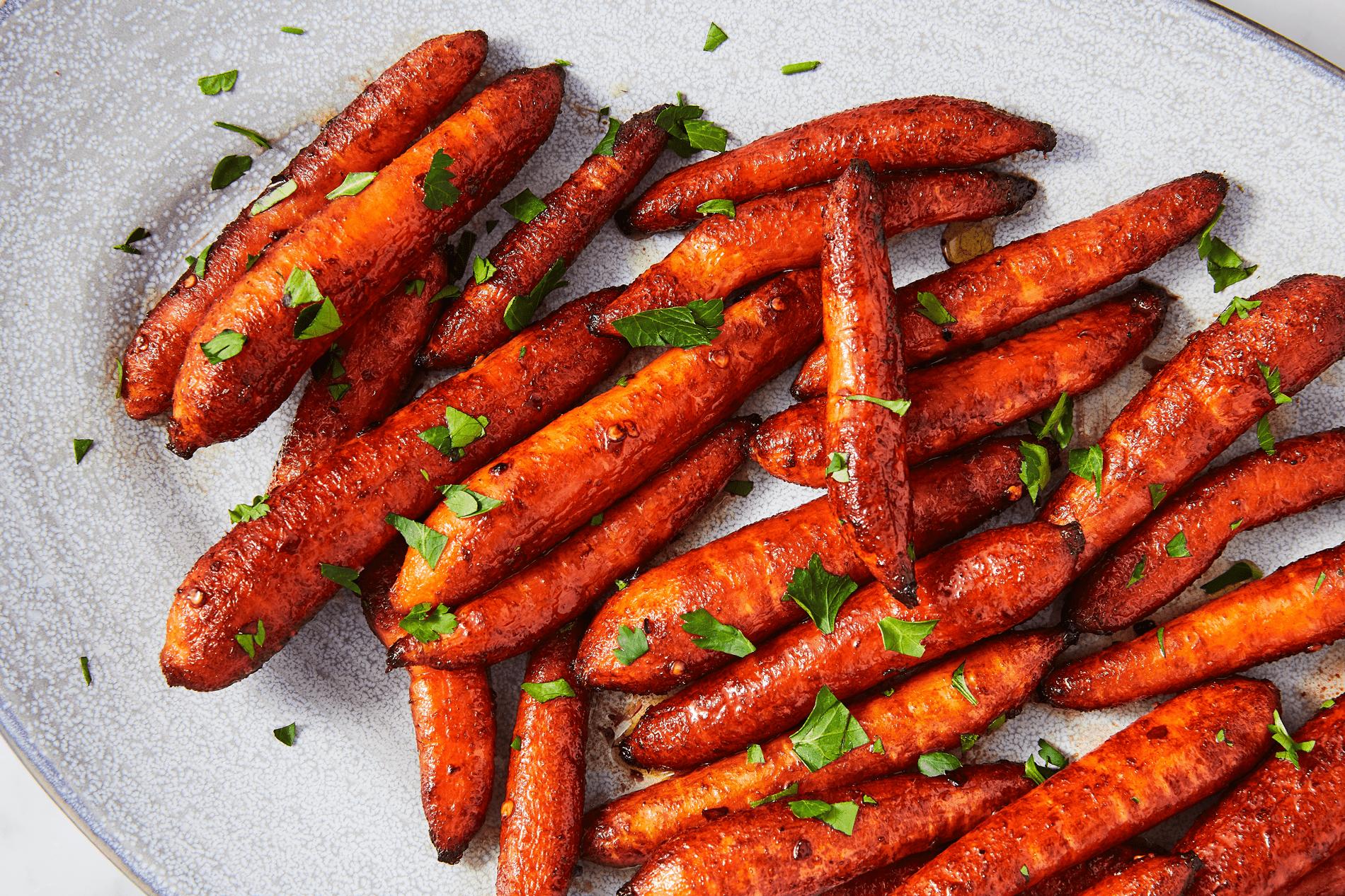 mrkvový koláč, Najlepší recept na mrkvový koláč!