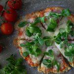 zdravá pizza, Zdravá pizza: ako si ju pripravíš na zdravý spôsob