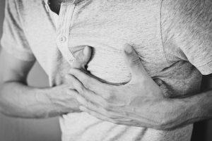 cholesterol, Cholesterol: mám vysoký cholesterol, ako ho môžem znížiť?
