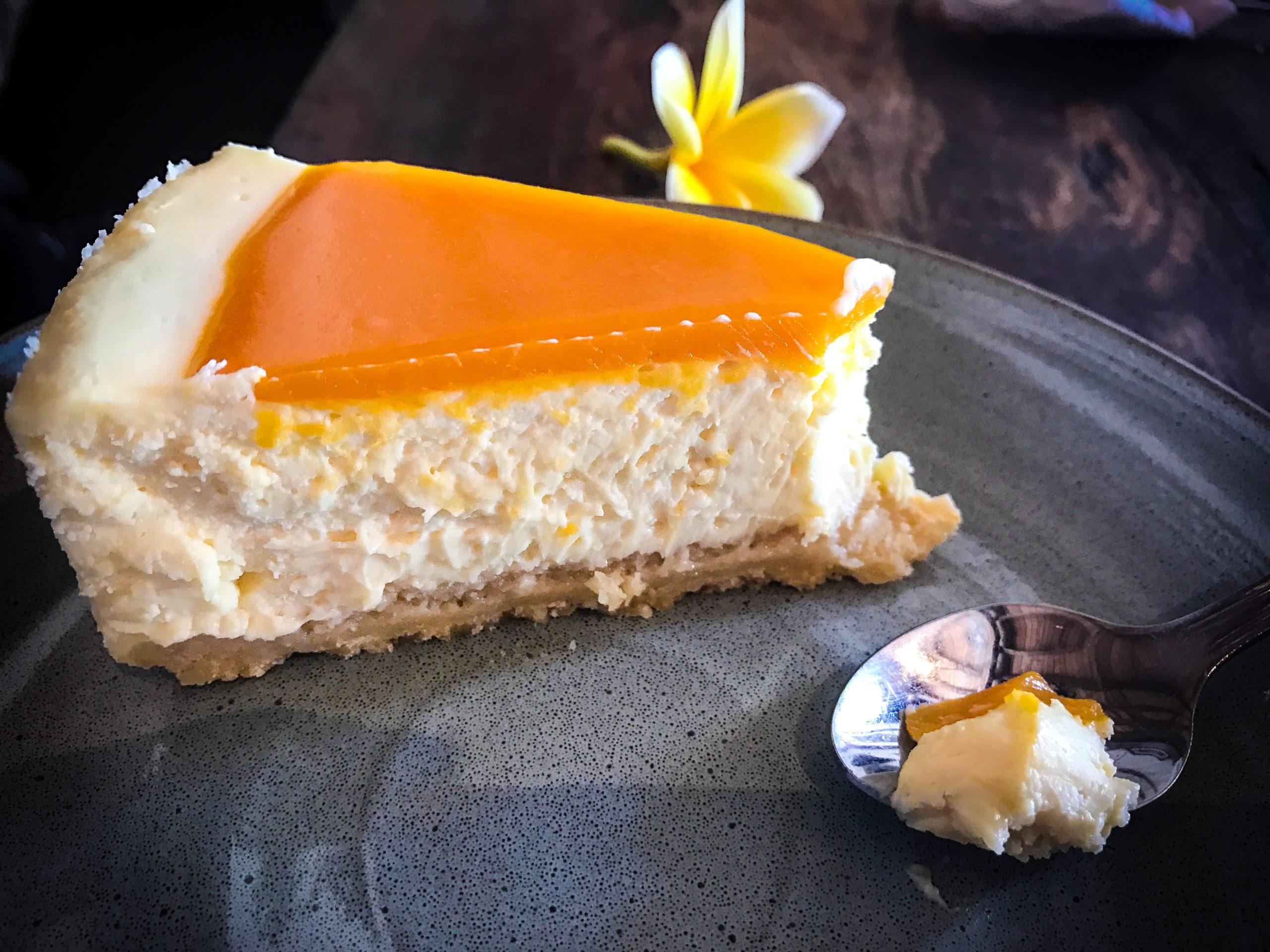 torta, Torta – sladká pochúťka na milión spôsobov