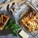 fazuľa, Fazuľa a fazuľové lusky na tanieri: priprav si ich na spôsob lowcarb